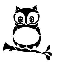 2057---Owl.jpg