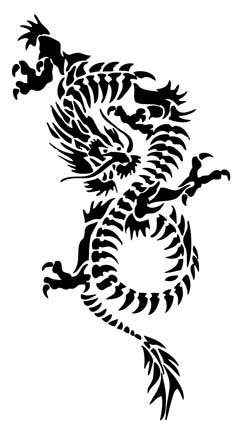 1022---chinese-dragon-tall.jpg