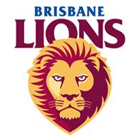 2010_Brisbane_Lions.png