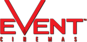Event_Cinemas_logo.png