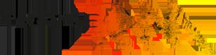 triplem-logo.png