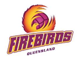 FirebirdsLogo.png