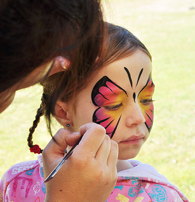 Brisbane_face_painting_02.jpg