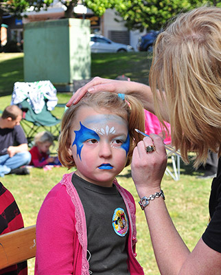 Brisbane_face_painting_04.jpg