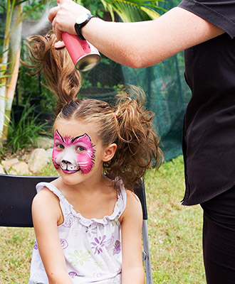 Brisbane_face_painting_07.jpg