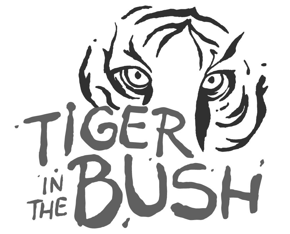 Logo_BW_Lg (crop).jpg