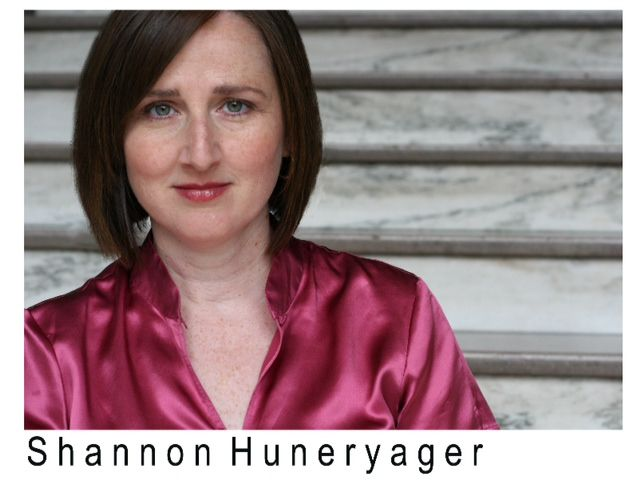 Shannon Huneryager headshot.jpg