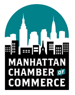 View our Manhattan Chamber of Commerce membership page