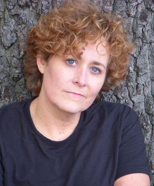 Maudelle Driskell, poet