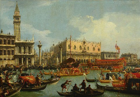 Vivaldi Venice2.jpg