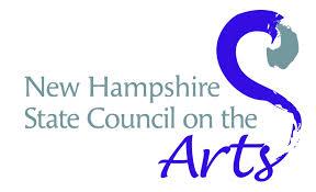 NH-Council-of-Arts.jpg