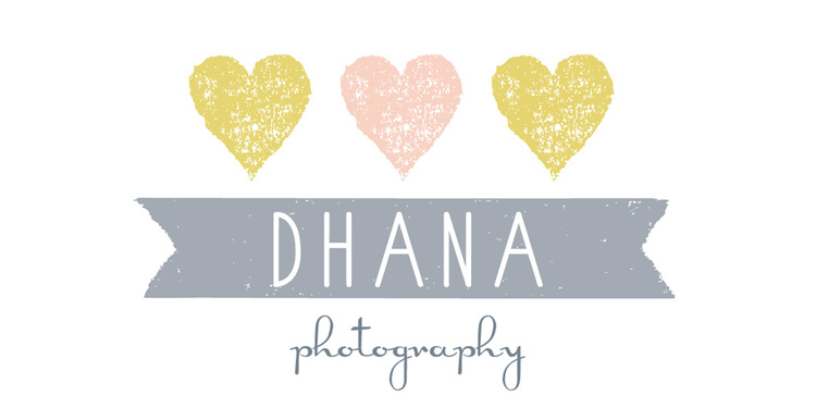 Photography by Dhana