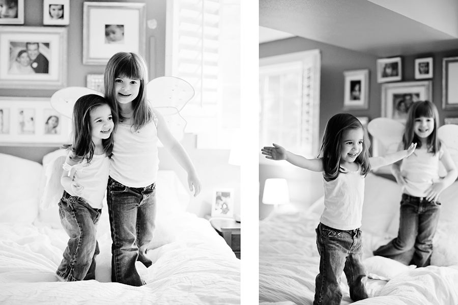 little bw angels.jpg