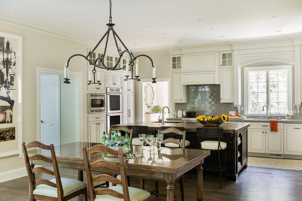 KitchenVisions_Allen_Dedham_MA_OPIT.jpg