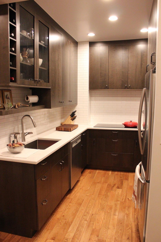 1_KitchenVisions-Modern-Kitchen-Boston.jpg