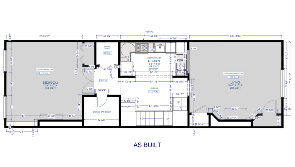 1-KitchenVisions-Case-Study2-Kitchen-Murray-Plans.png