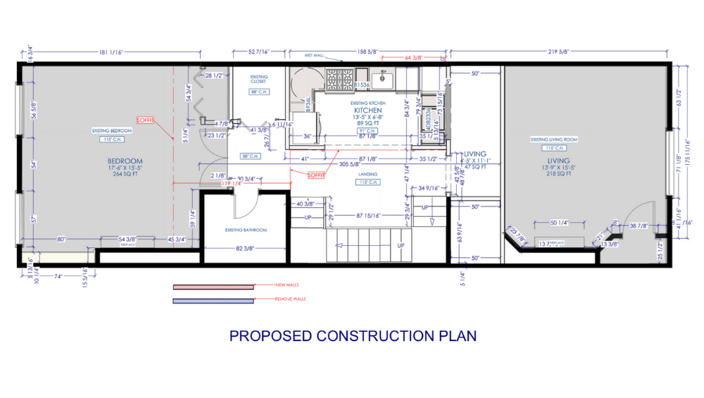 2-KitchenVisions-Case-Study2-Kitchen-Murray-Plans.png