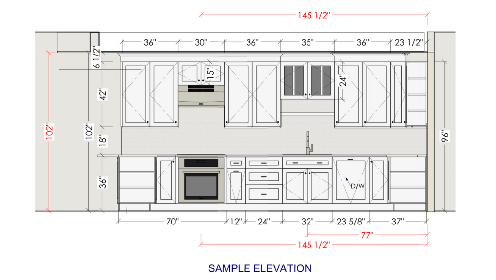 4-KitchenVisions-Case-Study2-Kitchen-Murray-Plans.png