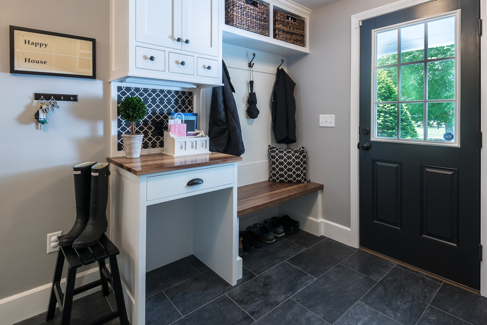1-KitchenVisions-Mudroom-Landing-Space-Wayland.jpg