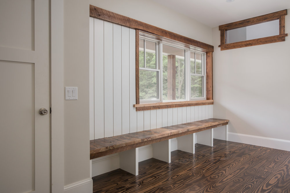 6--KitchenVisions-Mudroom-New-Entry-Modern-Farmhouse-Sherborn.jpg