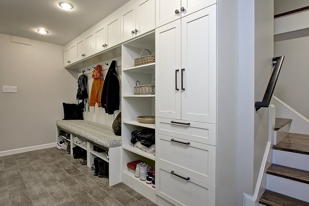 2-KitchenVisions-Mudroom-Lower-Level-Westwood.jpg