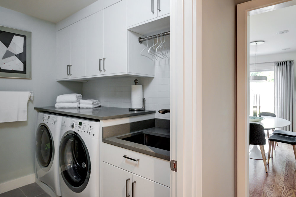 KitchenVisions-Laundry-Newton-2.jpg
