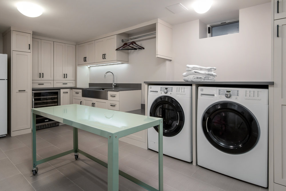 KitchenVisions-Laundry-Newton.jpg