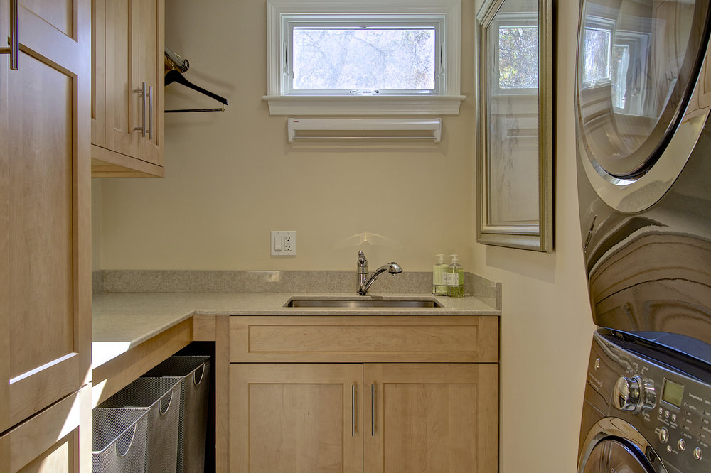 KitchenVisions-Laundry-Weststwood.jpg