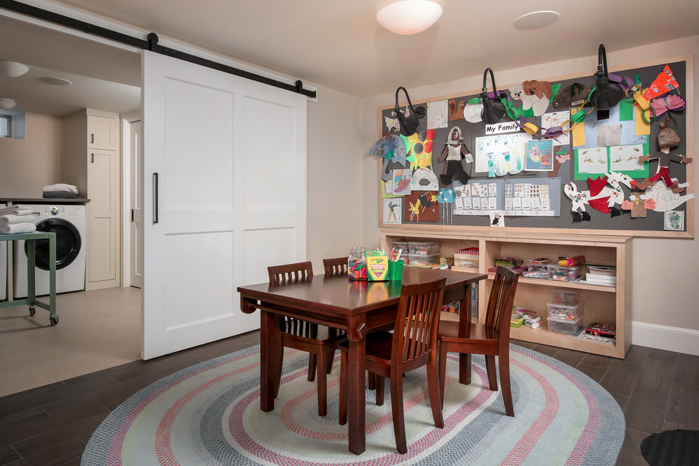 11-KitchenVisions-Other-Spaces-Basement-Playroom-Newton.jpg