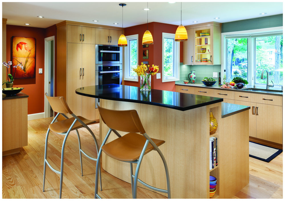 KitchenVisions-Modern-Kitchen-Wayland-BD06150102.jpg