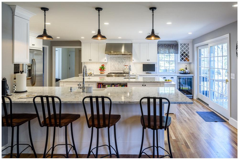 KitchenVisions-Transitional-Kitchen-Wayland-1.jpg