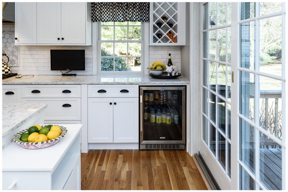KitchenVisions-Transitional-Kitchen-Wayland-4.jpg