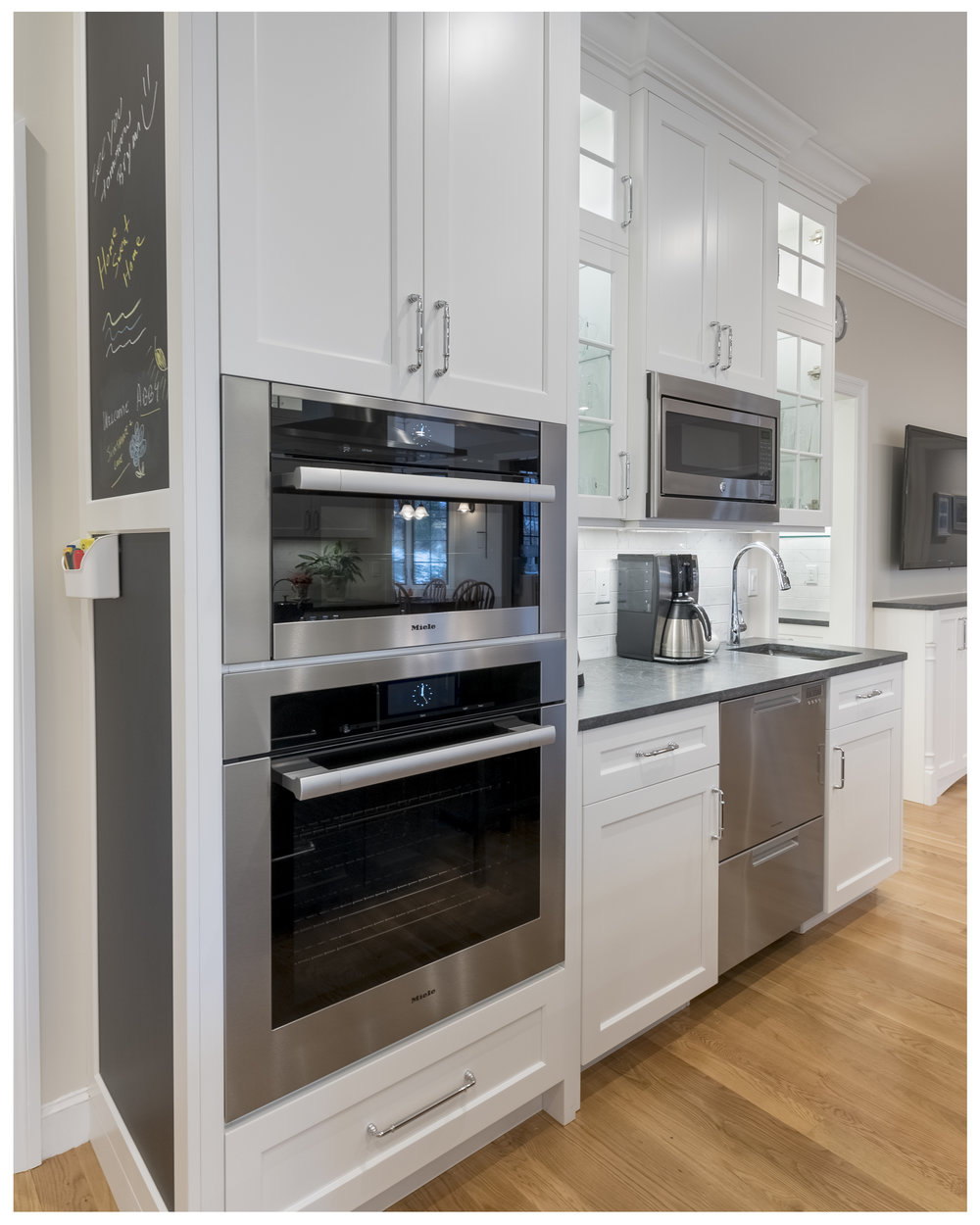 KitchenVisions-Transitional-Kitchen-Acton-014.jpg