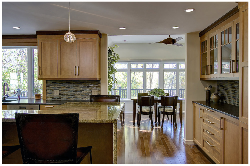 KitchenVisions-Transitional-Kitchen-Westwood-1.jpg