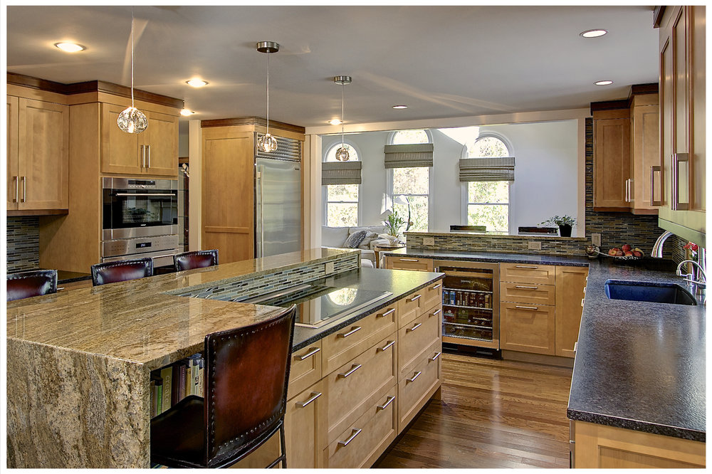KitchenVisions-Transitional-Kitchen-Westwood-2.jpg