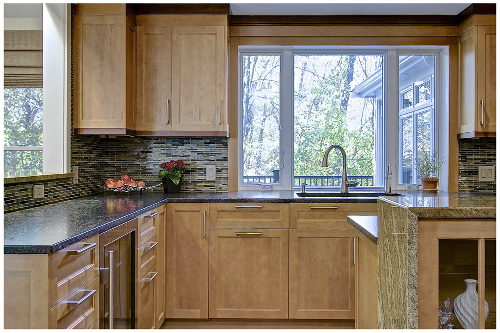 KitchenVisions-Transitional-Kitchen-Westwood-5.jpg