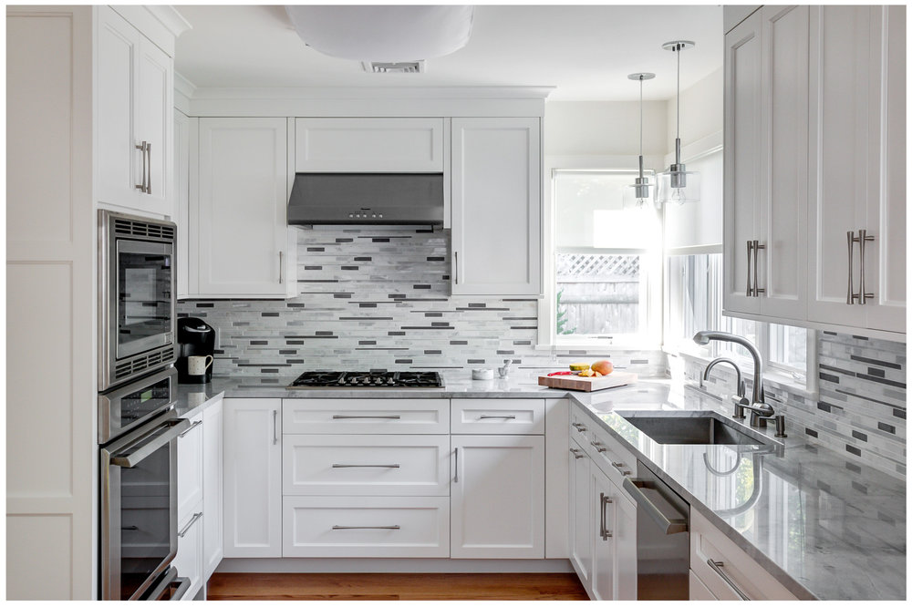KitchenVisions-Transitional-Kitchen-Newton-09.jpg