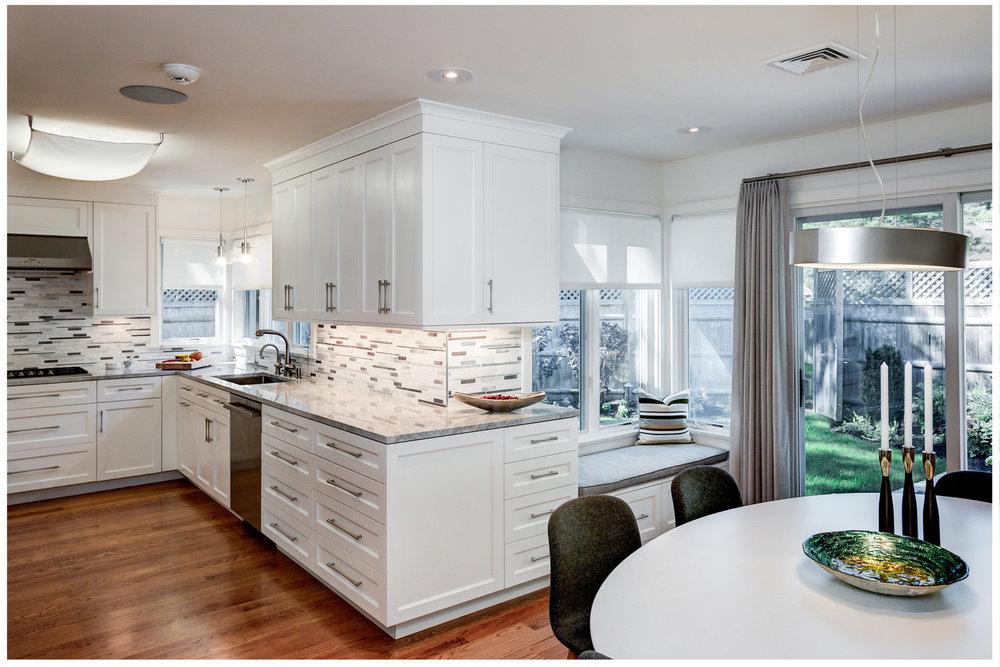KitchenVisions-Transitional-Kitchen-Newton-10.jpg