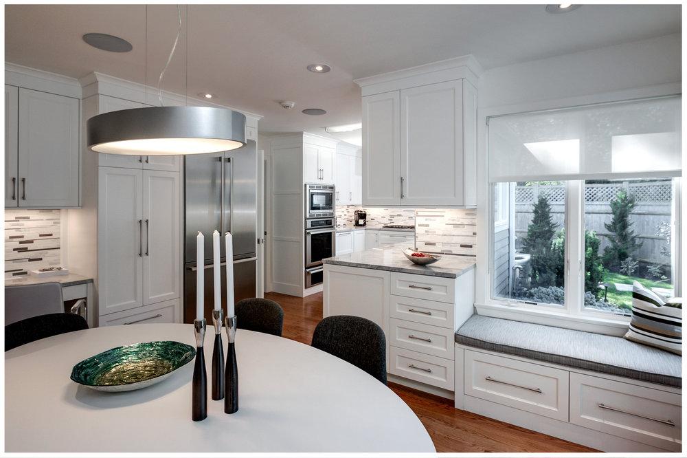 KitchenVisions-Transitional-Kitchen-Newton-12.jpg