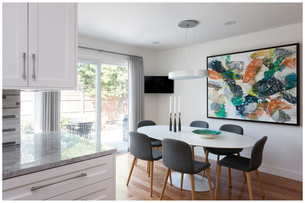 KitchenVisions-Transitional-Kitchen-Newton-13.jpg