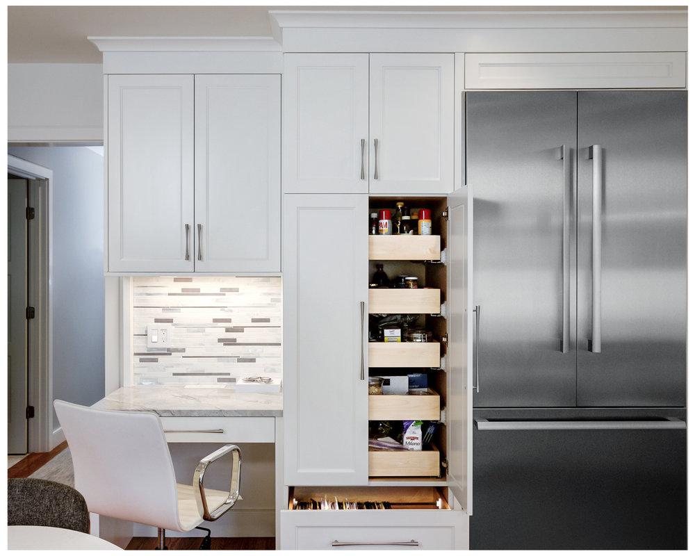 KitchenVisions-Transitional-Kitchen-Newton-14.jpg