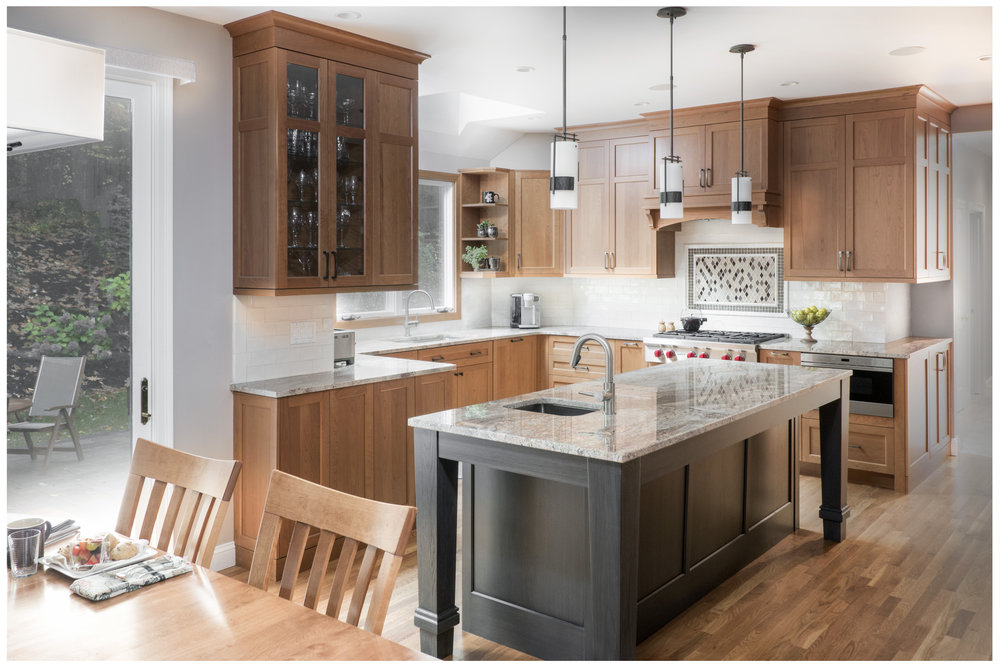 KitchenVisions-Transitional-Kitchen-Sudbury-01.jpg