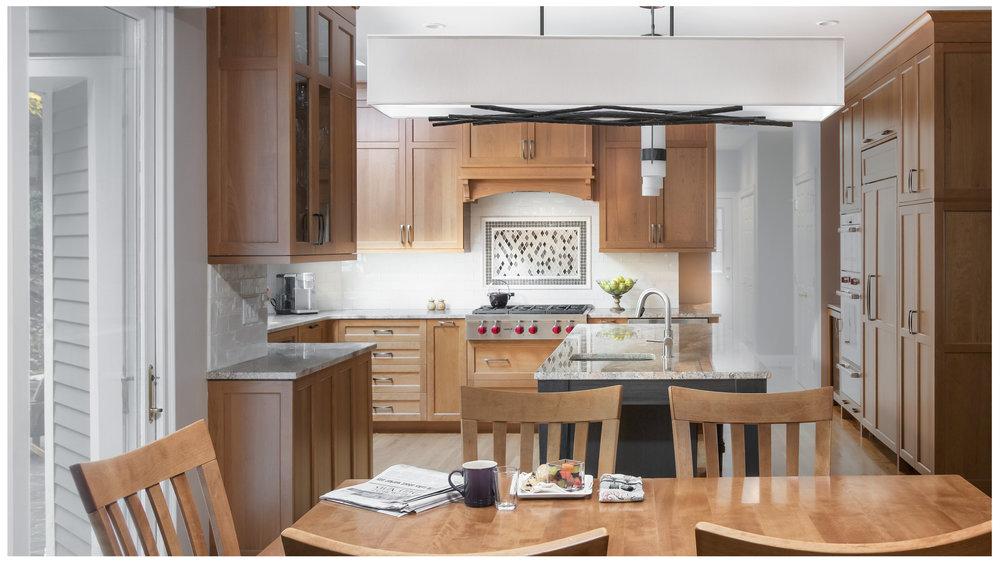 KitchenVisions-Transitional-Kitchen-Sudbury-05.jpg