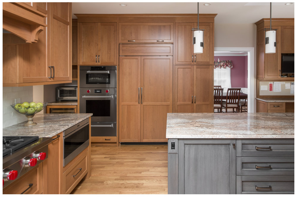 KitchenVisions-Transitional-Kitchen-Sudbury-08.jpg