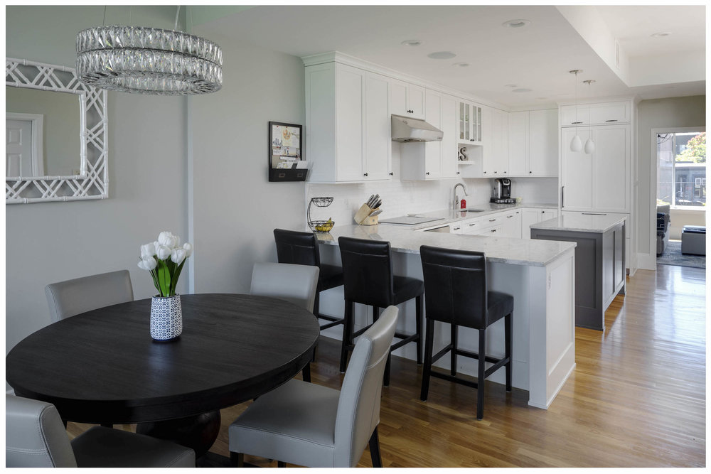 KitchenVisions-Transitional-Kitchen-Boston-4.jpg