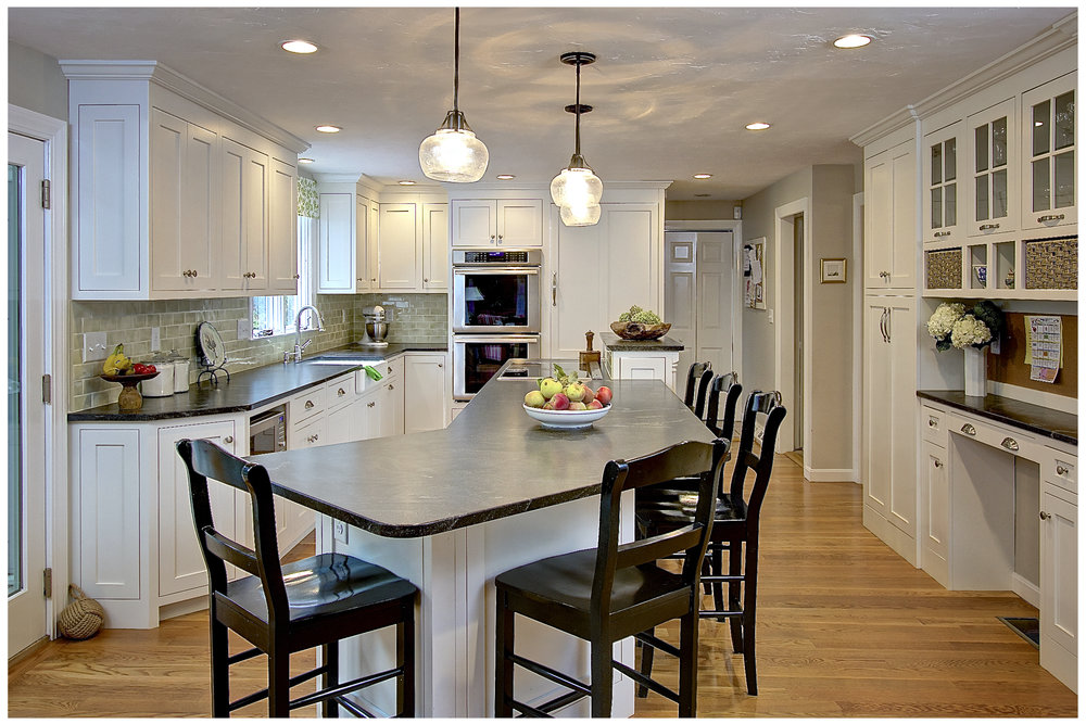 KitchenVisions-Transitional-Kitchen-Sudbury-1.jpg