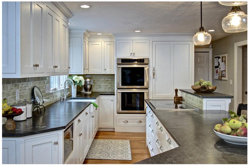 KitchenVisions-Transitional-Kitchen-Sudbury-4.jpg