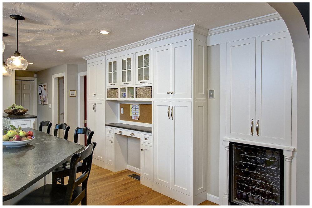 KitchenVisions-Transitional-Kitchen-Sudbury-3.jpg