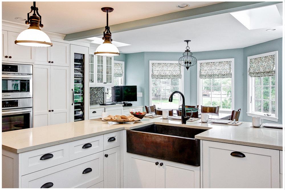 KitchenVisions-Transitional-Kitchen-Sudbury-7.jpg