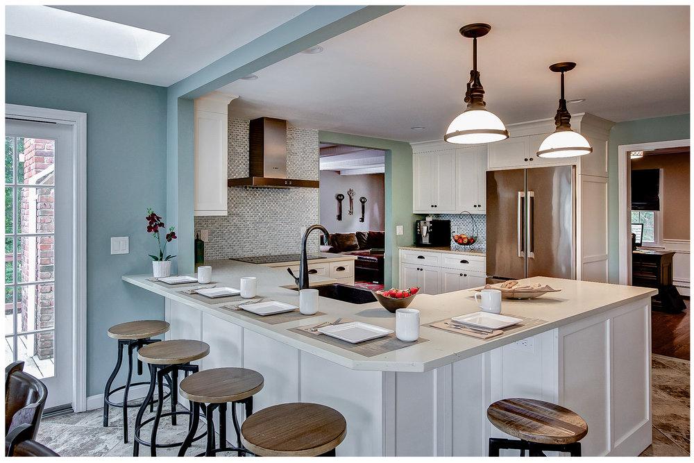KitchenVisions-Transitional-Kitchen-Sudbury-8.jpg